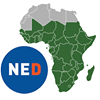 Africa Program - National Endowment for Democracy