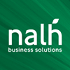 NALH Business Solutions