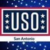 USO San Antonio