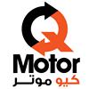 Q Motor