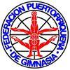 Federación Puertorriqueña de Gimnasia