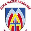 Alma Mater International School