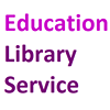 Norfolk Education Library Service