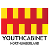 Northumberland Youth Cabinet