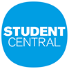 UON Student Central