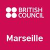 British Council Marseille
