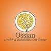Ossian Health & Rehabilitation Center
