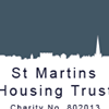 St Martins Housing Trust