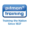 Pitman Training Taunton