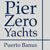 Pier Zero Yachts