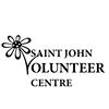 Saint John Volunteer Centre
