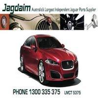 Jagdaim Australia Pty Ltd