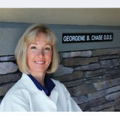 Georgene Chase, DDS