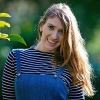 Naturopath - Caitlyn Christensen