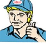 A.Able Plumbing, Gas & Hot Water - Emergency Plumbing Services Perth