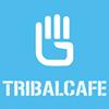 tribalcafe