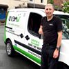 Oven Cleaning Chester - Ovenu