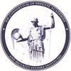 PfP Consortium of Defense Academies and Security Studies Institutes
