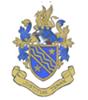Bangor Grammar School