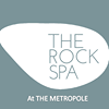 The Rock Spa at The Metropole