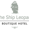 The Ship Leopard Boutique Hotel & Cafe
