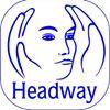 Headway Cardiff