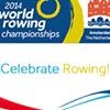 2014 World Rowing Championships thumb