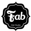 Fab Studio Microblading & Hair