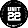 UNIT 22 Weightlifting Club Northampton
