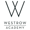 Westrow House Academy