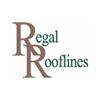 Regal Rooflines