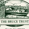 Bruce Branch - Kennet and Avon Canal Trust
