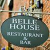 Belle House Pershore