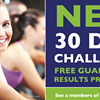 Fit4less Lincoln Personal Trainers