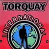 Torquay International Backpackers