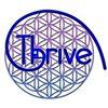 Thrive With Hair Ltd