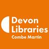 Combe Martin Library