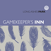 The Gamekeeper's Inn