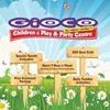 Gioco Children's Play & Party Centre Wigan