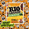 Rio Grande Paignton - Tex Mex Bar & Grill
