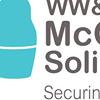 WW&J McClure Solicitors UK