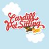 Cardiff Pet Sitting