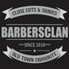 Barbers Clan