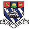 Torquay Boys' Grammar School