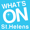 What's On In St.Helens