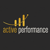 active performance GmbH