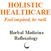 Devon Holistic Healthcare
