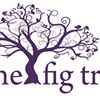 The Fig Tree Penarth