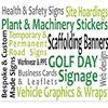 EU Signs Ltd
