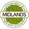 Midlands Conservatory & Garden Furniture